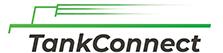 TankConnect | Tanktransport | ADR Tankcontainer Transport
